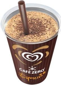 caffe-zero-caffe